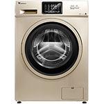 小天鹅TG80V20DG5 洗衣机/小天鹅