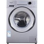松下XQG90-E902H 洗衣机/松下