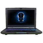 未来人类S6 1080 77AX 笔记本电脑/未来人类