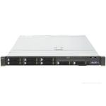 华为FusionServer RH1288 V3(E5-2603 v3/8GB/2TB*2/SR130/4盘位) 服务器/华为