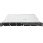 华为FusionServer RH1288 V3(E5-2603 v3/8GB/2TB/SR130/4盘位) 服务器/华为