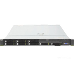 华为FusionServer RH1288 V3(E5-2609 v3/16GB/600GB*2/SR130/8盘位) 服务器/华为