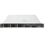 华为FusionServer RH1288 V3(E5-2620 v3/8GB/3TB/SR130/4盘位) 服务器/华为