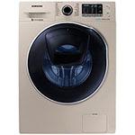 三星WD90K5410OG/SC 洗衣机/三星