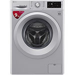 LG WD-M51VNG45 洗衣机/LG