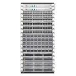 H3C CR16016-X 路由器/H3C