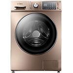 美的MG100-1405WDQCG 洗衣机/美的
