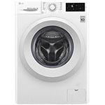 LG WD-M51VNG40 洗衣机/LG