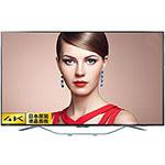 夏普LCD-70SU861A 液晶电视/夏普