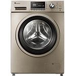 小天鹅TG90-1411DG 洗衣机/小天鹅