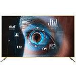 长虹65D2P 液晶电视/长虹