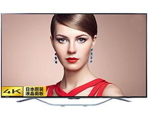 夏普LCD-70SU861A