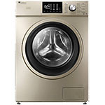 小天鹅TG80-1422WIDG 洗衣机/小天鹅