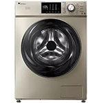小天鹅TG90-1416WMIDG 洗衣机/小天鹅