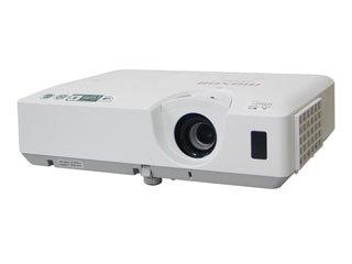 麦克赛尔HMP-E410X图片