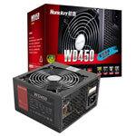 航嘉WD450 电源/航嘉