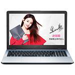 华硕FL8000UN8550(8GB/1TB) 笔记本电脑/华硕