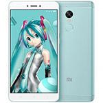 小米红米Note 4X(4GB/32GB/全网通) 手机/小米