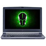 未来人类S4 1060 77H 笔记本电脑/未来人类