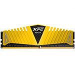 威刚XPG Z1 8GB DDR4 3000 内存/威刚