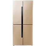 容声BCD-456WD11FP 冰箱/容声