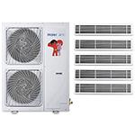 海尔RFC140MXSAVA(G) 空调/海尔