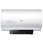 海尔ES60H-S3(E) 电热水器/海尔