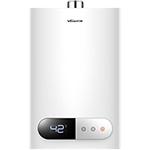 万和JSQ24-220J12 电热水器/万和