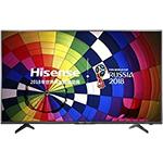 海信LED32EC350A 液晶电视/海信