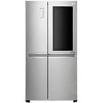 LG GR-Q2473PSA 冰箱/LG