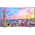 东芝78U8700C 液晶电视/东芝