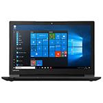 联想扬天V110-15(A9-9410/4GB/128GB/2G独显) 笔记本电脑/联想