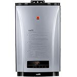华帝JSQ30-i12024-16 电热水器/华帝