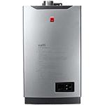 华帝JSQ23-i12015-12 电热水器/华帝