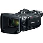 佳能GX10 数码摄像机/佳能