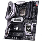 iGame Z370 Vulcan X