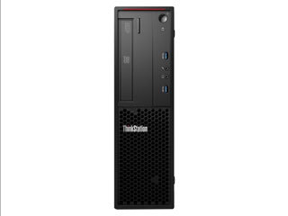 联想ThinkStation P320(30BJA04M00)图片