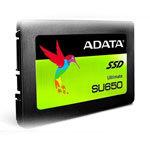 威刚SU650(20GB)