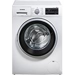 西门子XQG100-WM14P2602W 洗衣机/西门子