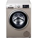 西门子XQG100-WM12P2692W 洗衣机/西门子