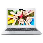 海尔凌越S4-X 笔记本电脑/海尔