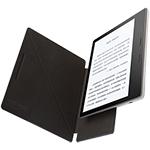 亚马逊新款Kindle Oasis(32GB) 电子书/亚马逊