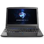 机械师T58-Ti3 笔记本电脑/机械师