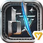 手机游戏《战争之轮》 游戏软件/手机游戏