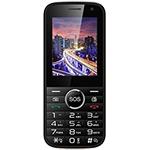 守护宝K189(32GB/电信4G) 手机/守护宝