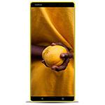 诺基亚10 手机/诺基亚