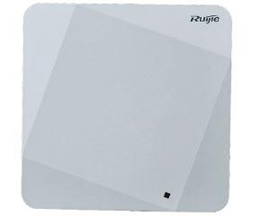 锐捷网络RG-AP720-L图片