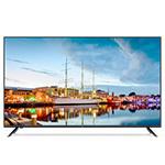 小米电视4C(43英寸) 平板电视/小米