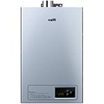 华帝JSQ23-i12029-12 电热水器/华帝