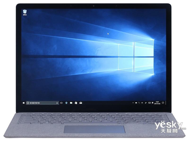 微软Surface Laptop(i5/4GB/128GB)
